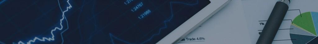 Améliorer vos ventes grâce aux webanalystes et trafic-managers de l'agence d'Hyères, Webnotoriété