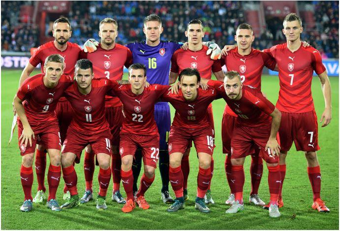 La République Tchèque regorge de nombreux atouts lui permettant de réaliser une bonne compétition de l'Euro 2016.