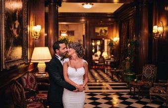 Photographe de mariage – agencepearl.com