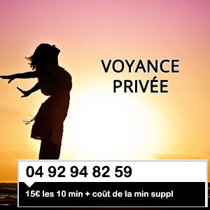 http://www.voyoscope.com/voyance-telephone-amour-gratuite-ligne/