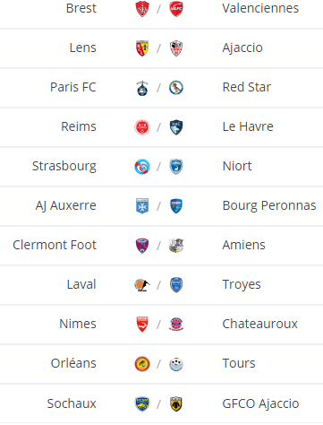 Paris Coupe de la Ligue: