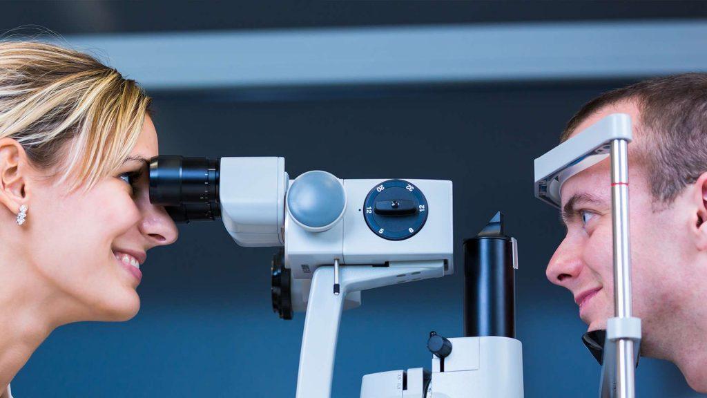 Les coordonnées des médecins ophtalmos à Annecy sont à retrouver sur l'annuaire les-ophtalmologues.com