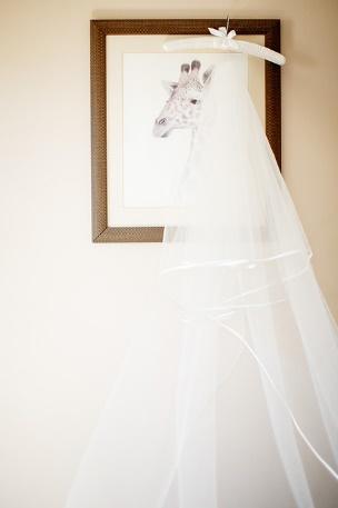 Miss Eve, agence organisatrice de mariage Hyères (et dans tout le Var)