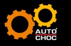 Retrouvez sur autochoc.fr des pièces détachées pour Volkswagen Passat