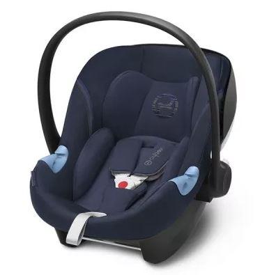 Achetez un siège auto bébé pas cher