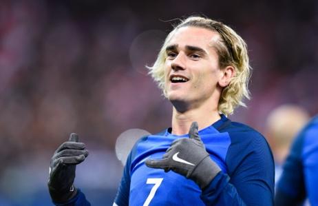 Pronos Coupe du Monde 2018